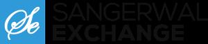 Sangerwal Exchange