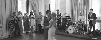 wedding bands scotland